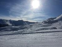 Alpin-Skitage-Allgemein